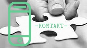 -KONTAKT-