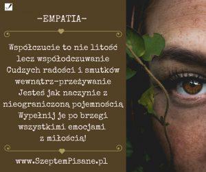 12_empatia